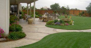 landscape designs backyard backyard ideas more SBNCYEK