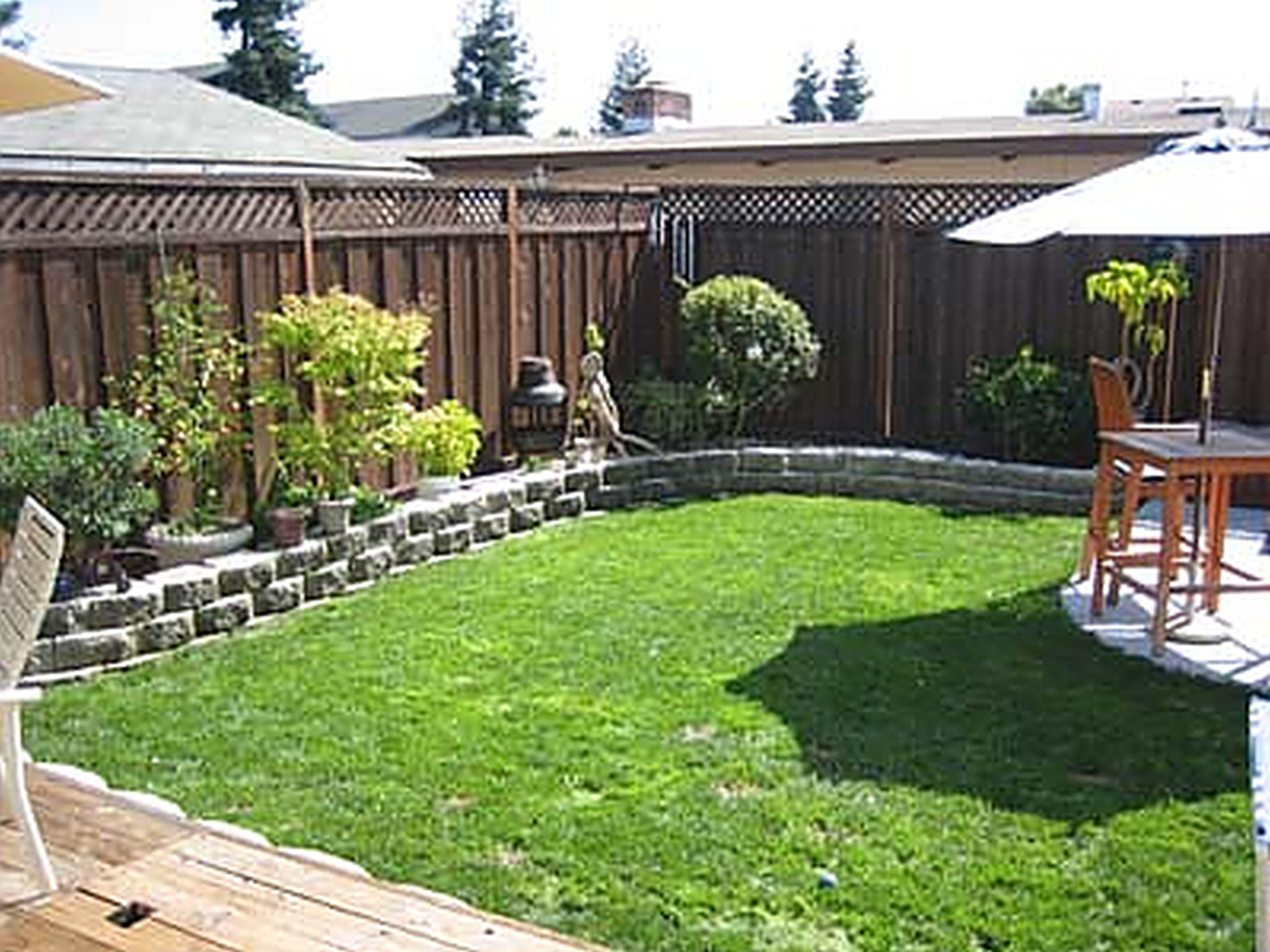 landscape designs backyard backyard landscaping design ideas JADFGND