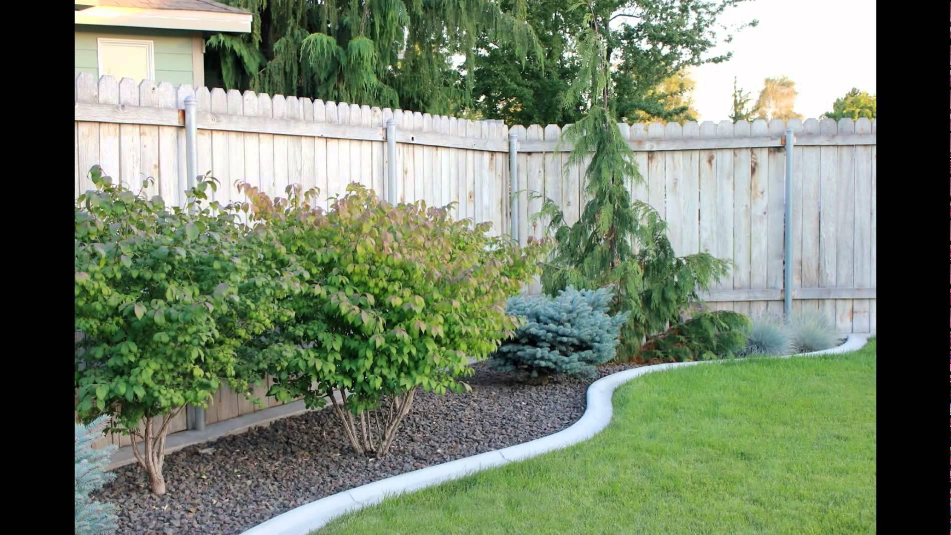 landscape designs backyard backyard landscaping designs | small backyard landscaping designs - youtube DEQKTOO
