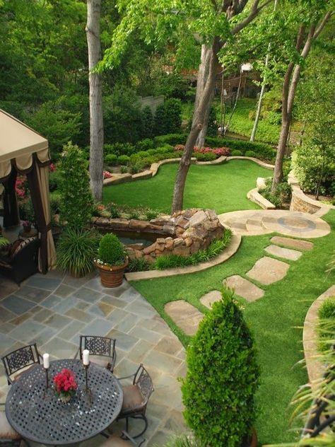 landscape designs backyard fabulous best of backyard landscape design ideas 3. «« BGHDMTZ