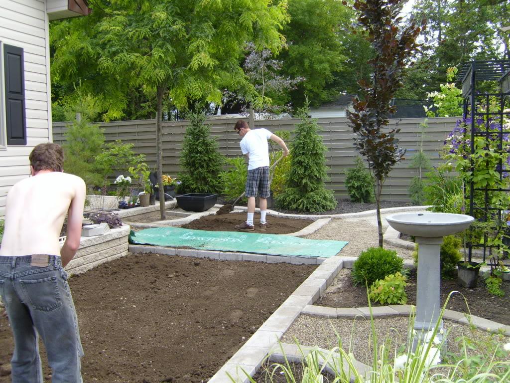 landscape designs backyard landscape design for small backyards delightful backyard ideas EXQPLGK