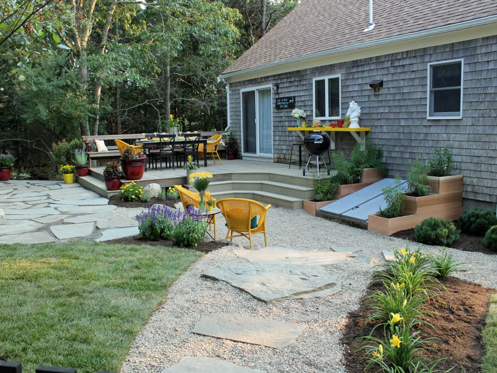 landscape designs backyard shop related products XUMFQQS