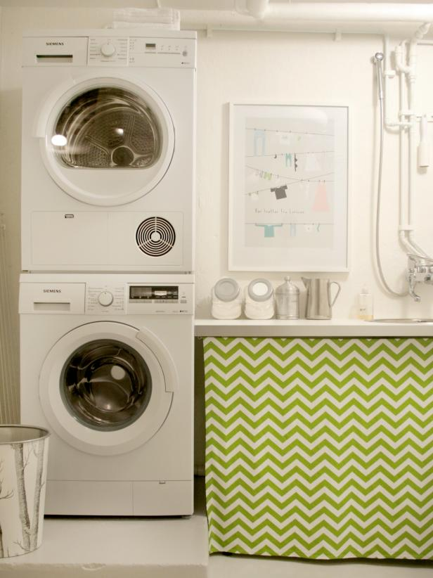 laundry room decor shop related products EGLLLSM