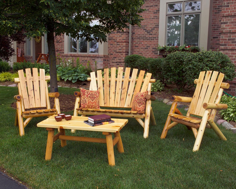 lawn furniture lawn set frxhzsc HFHQPKB