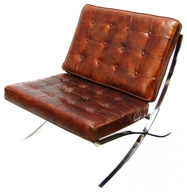 leather chairs deacon leather chair AVMQFPT