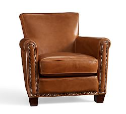 leather chairs signature espresso · signature whiskey ... DQTCUER