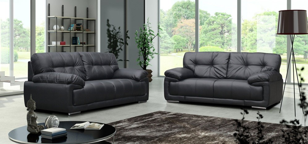 leather sofa set attractive black leather couch set black leather sofas leather sofa world FVUGCPG