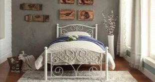 leirvik bed frames leirvik bed frame ideas ZNSRIVU