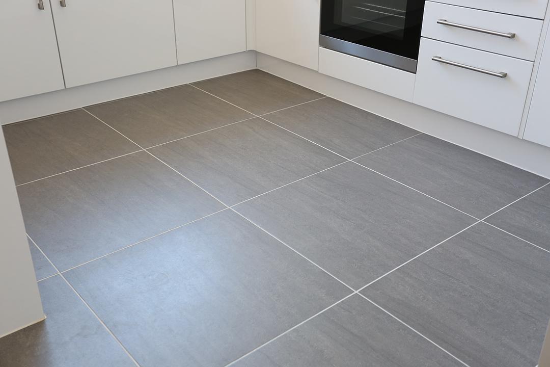 lino flooring tiles modern linoleum flooring tiles WMYIUJZ