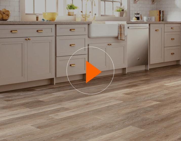 lino flooring tiles new generation of vinyl ZMGTWUW