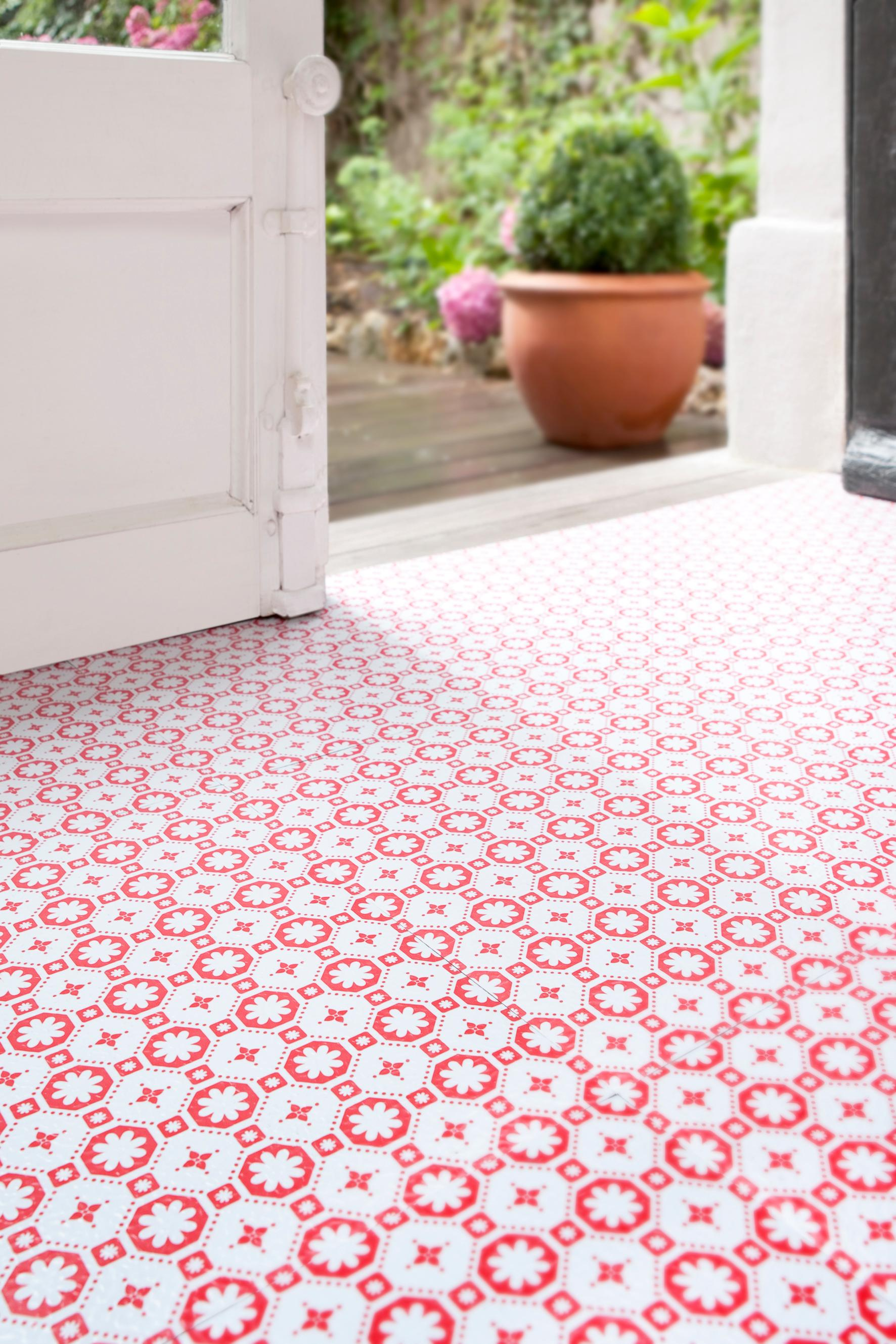 lino flooring tiles vinyl flooring user-ballybofeycarpets 2016-10-20t06:29:51+00:00 EDKSNRO