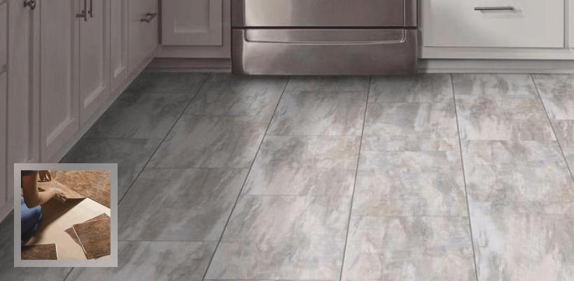 lino flooring tiles vinyl tile flooring DTGHQOA