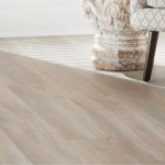 Flexible Yet Sturdy Lino Flooring for Your Home