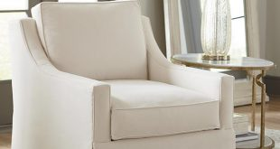 living room chairs accent chair UZKUOXA
