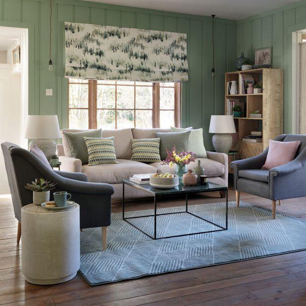 living room decoration ideas livingroom decoration ideas amazing 27 rustic wall decor to turn shabby KBIKYCA