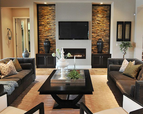 living room designs a ... SJCVSDG