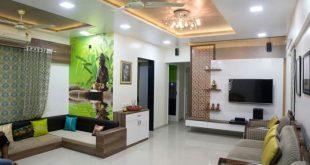 living room designs living room with studio sofa and led ceiling light in false EGQHTVE