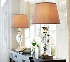 living room lamps bedroom lamp lighting XBBYMXH