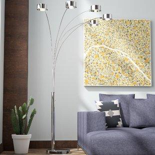 living room lamps cheddington 88 JMUEDXX