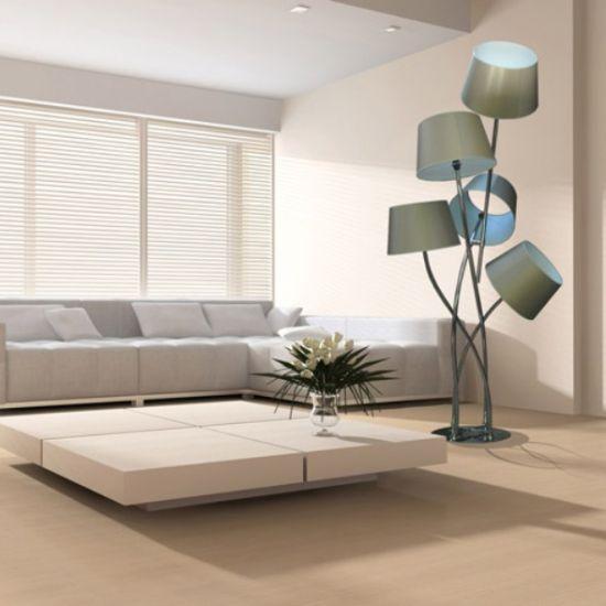 living room lamps floor lamp ideas SIZOYAB