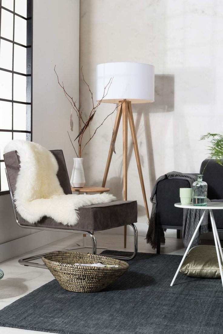 Living Room Lamps Floor Lamps:floor Lamps For Living Room Floor Lamps Best Floor  Lamp