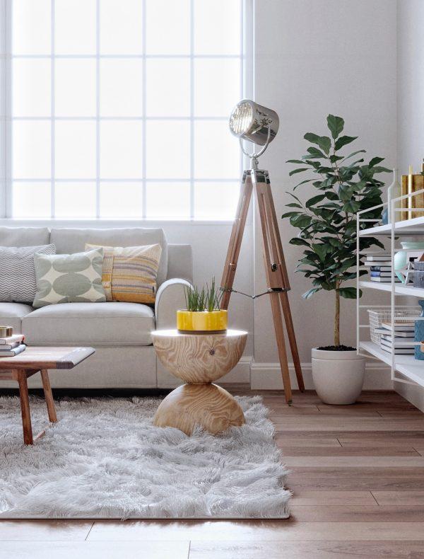 living room lamps floor lighting for living room modern lamps YZSUFVN