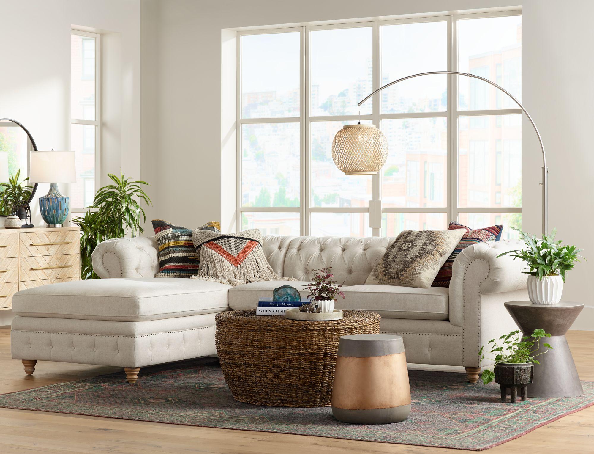 living room lamps shop room QYZDREO