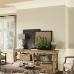 Wise decision about living room paint colors