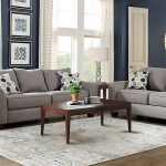 How to Select Living Room Set