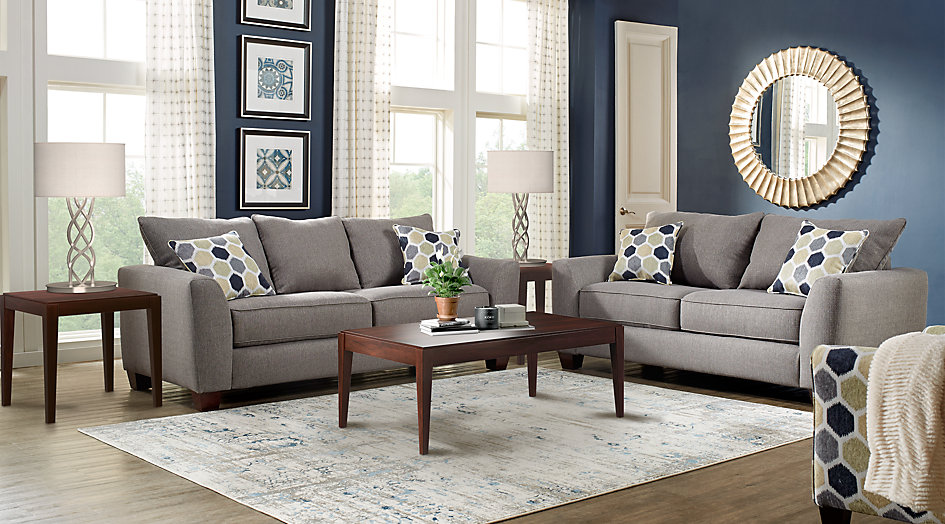 How To Select Living Room Set Darbylanefurniture Com