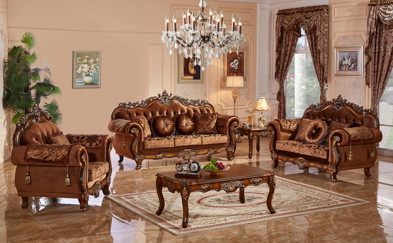 living room set meridian furniture living room collection MLRZPJS