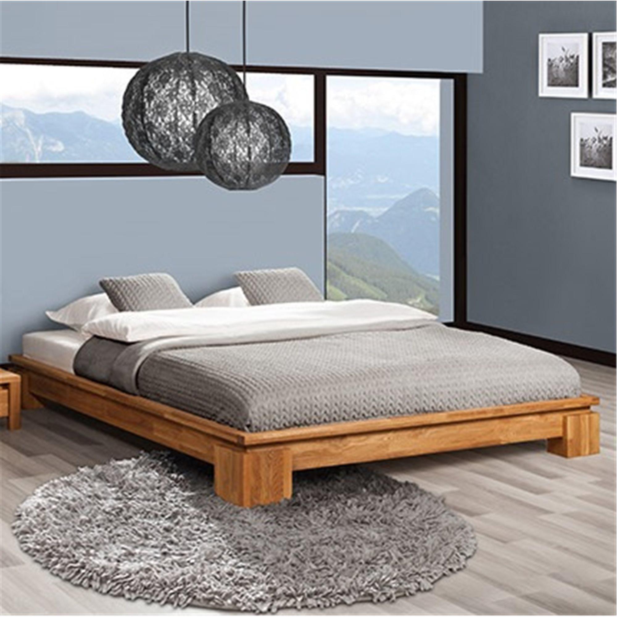 low bed frames low bed frame vinci ISMEFIK