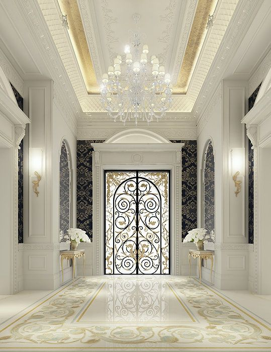 luxury ınterior design 100s of front entrance design ideas https://www.pinterest.com/. interior  design companiesluxury MURMCJR