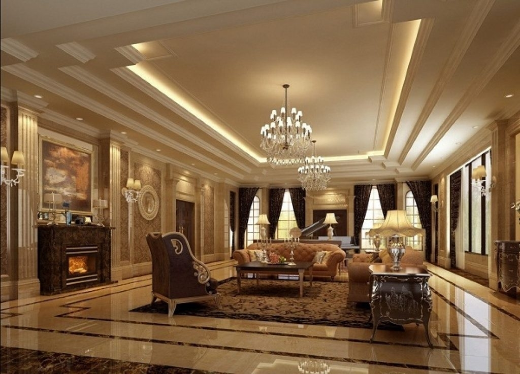 luxury ınterior design luxury homes designs interior classy design luxury home interiors inter XDTCDNJ