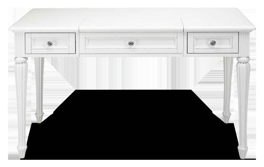 madelyn vanity desk YKCPRUF