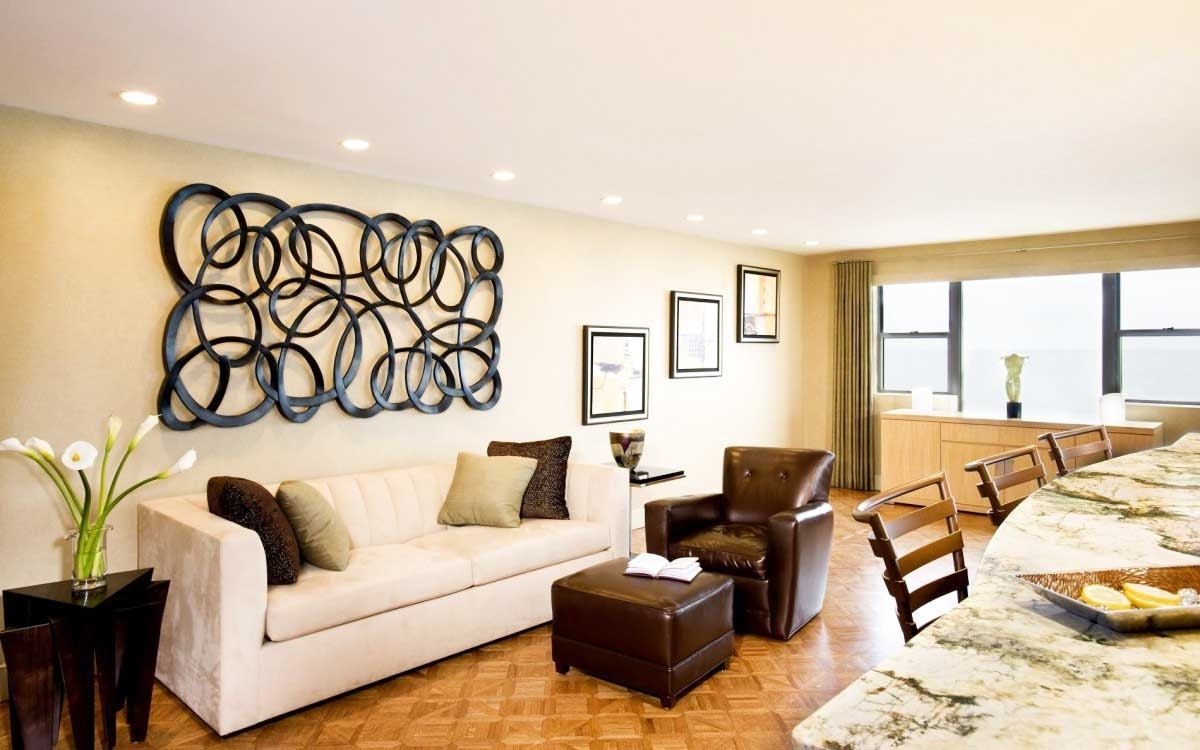 magnificent modern wall decor ideas for living room 15 large home EGVRSBE