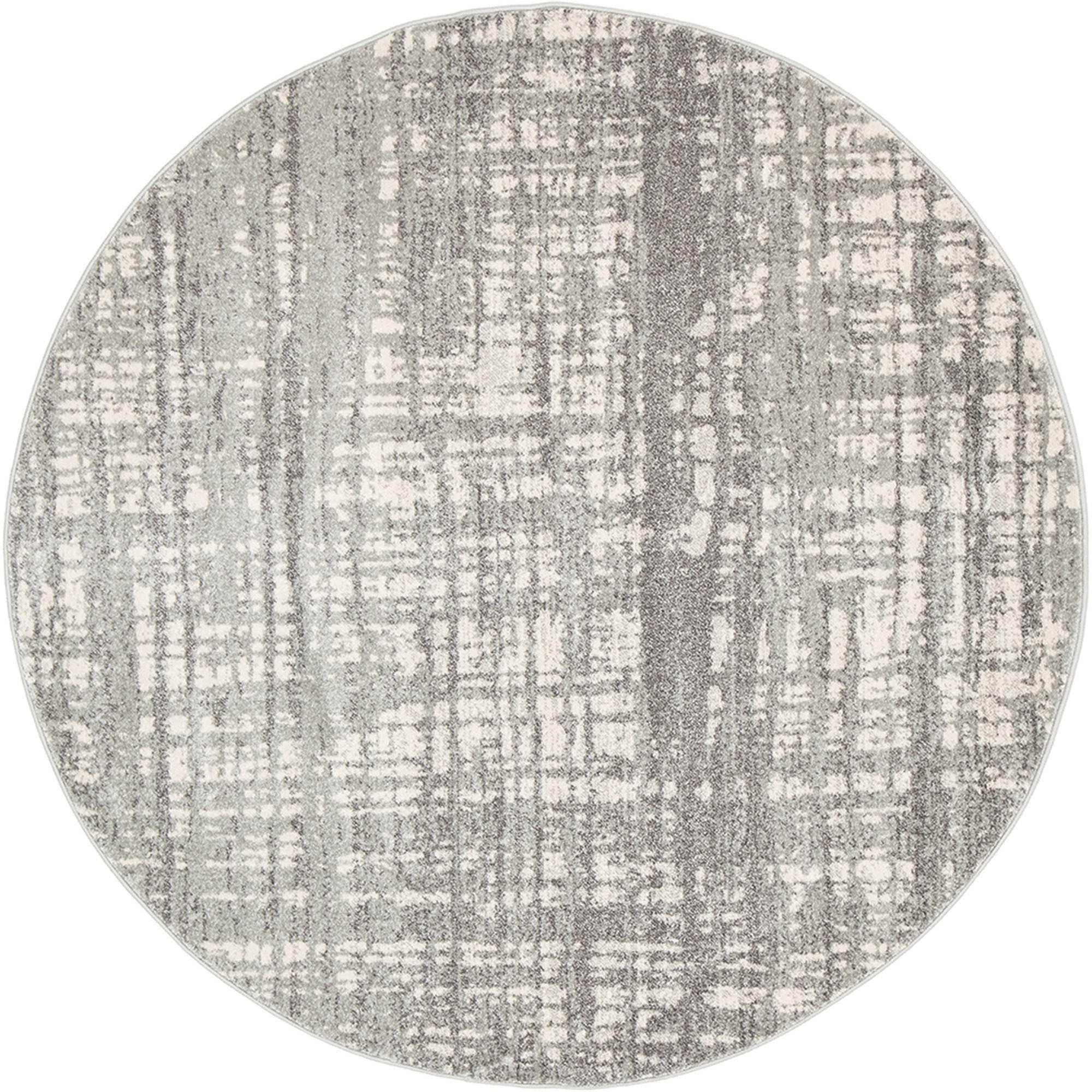 majestic modern round rugs rugs design VFJMIYK