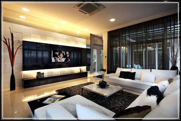 manificent charming creative living room creative living room design home design ANIRPRJ