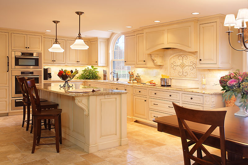 marvelous custom kitchen cabinets best small kitchen design ideas with IAFWOSG