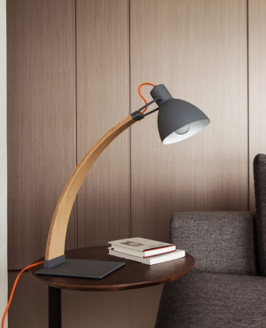 marvelous task lighting desk f96 about remodel image collection with task OPATBZG