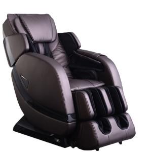 massage chairs brown - infinity escape massage chair KHSSTUJ