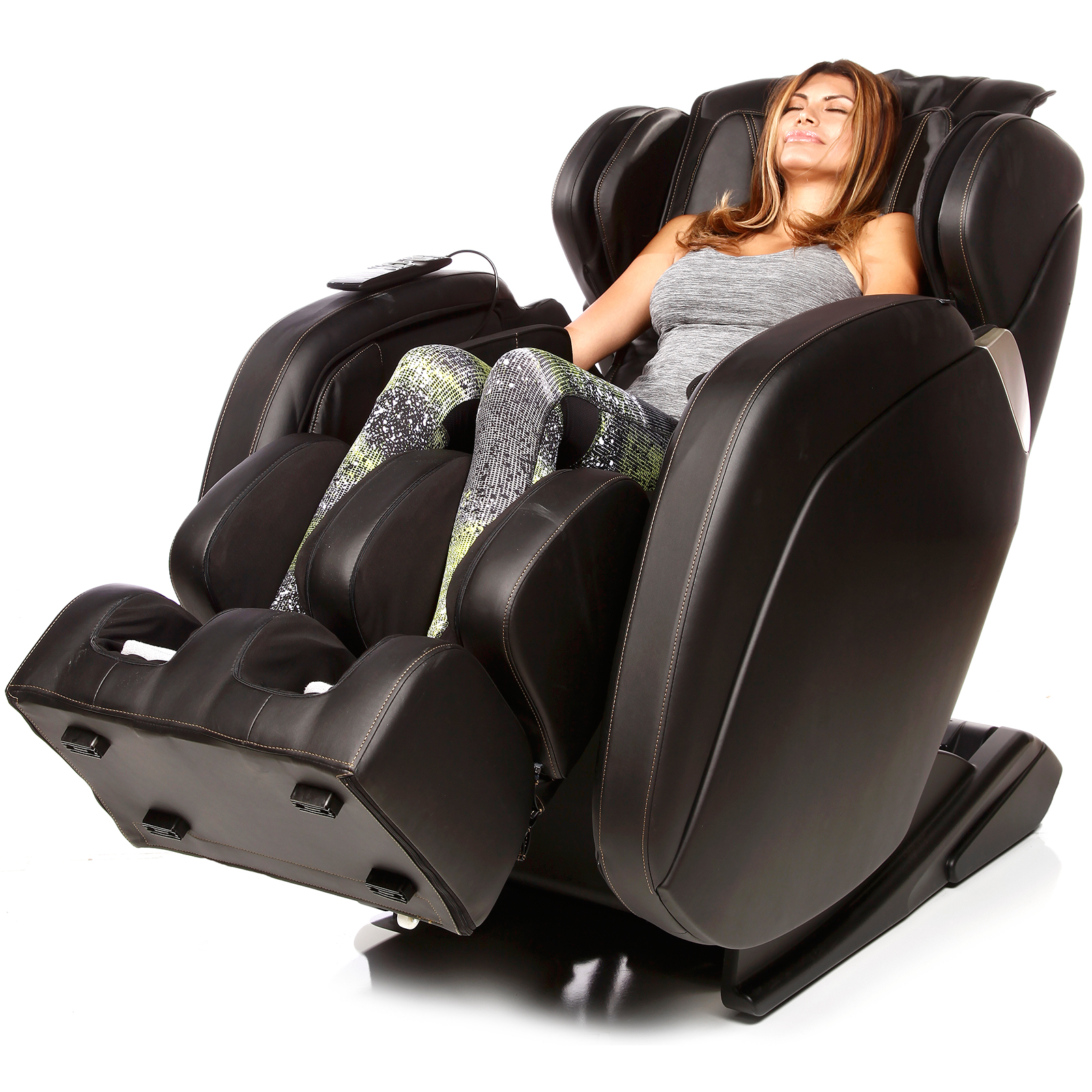 massage chairs fj-5500 dr. fjuji massage chair EFXVYSE