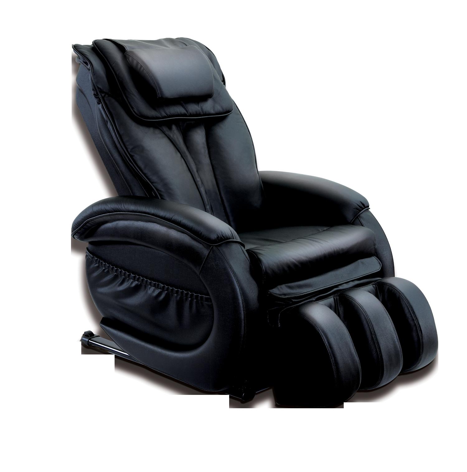 massage chairs infinity it-9800 massage chair with inversion therapy u0026 zero gravity MAVSPFE