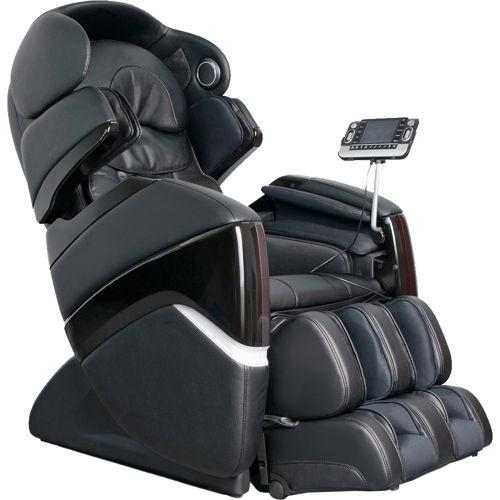 massage chairs osaki os-3d pro cyber massage chair AMGAEES