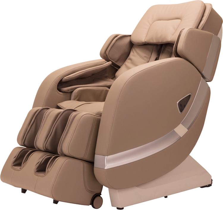 massage chairs twilight-beige-front XGFSOEJ