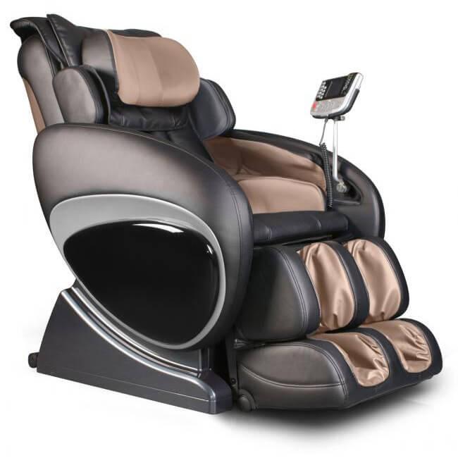 massage chairs zoom TQBGSKK