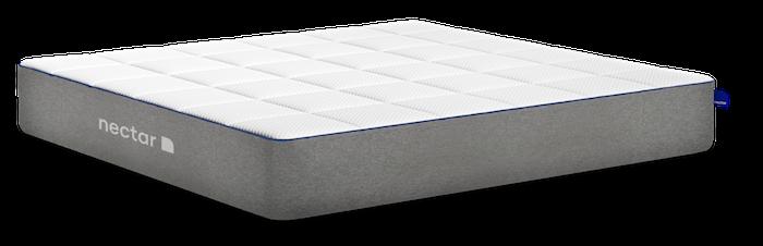 memory foam mattress nectar NCGJPEM
