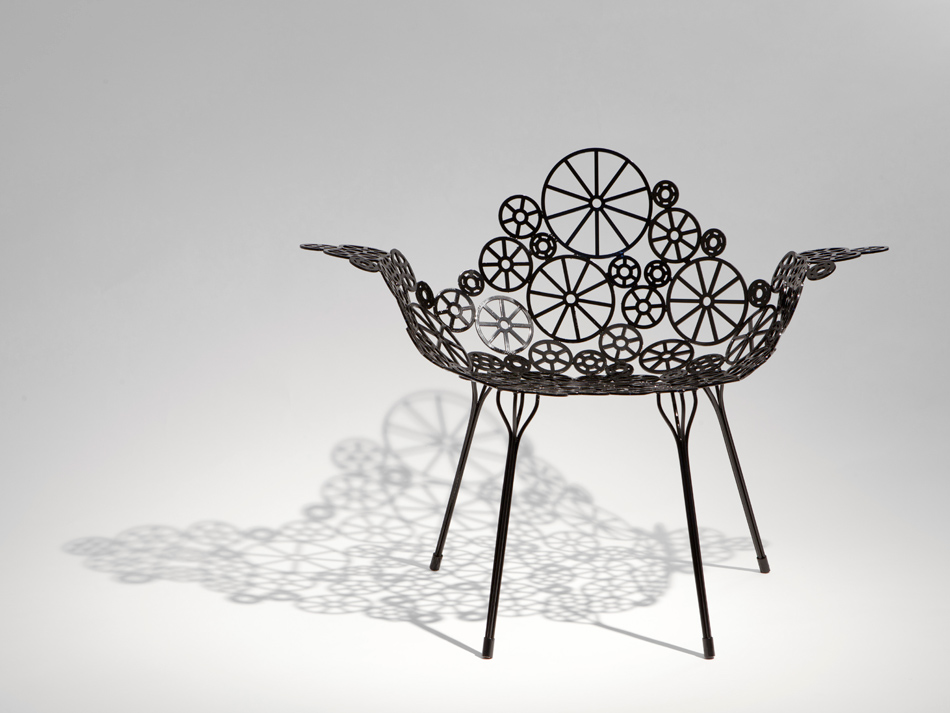 metal furniture metal furniture care EVWXKFY