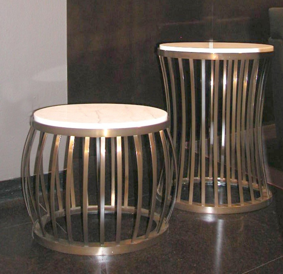 metal furniture our complete solutions ZFJMSHW