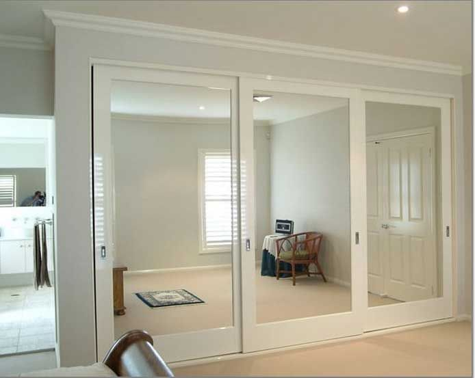 mirrored closet designs best 25 mirror closet doors ideas on pinterest mirrored throughout door RHOVMKP